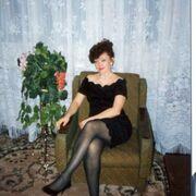 Иришка, 56