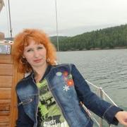 Рита, 41