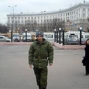 игорь, 28, г.Давыдовка