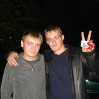 пахарь, 37 лет, Водолей, Москва