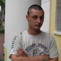 тимур, 31 год, Скорпион, Москва
