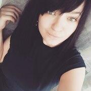 Аня, 28, г.Жодино