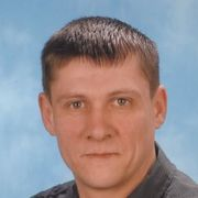 Alexander, 44, г.Kirchheimbolanden