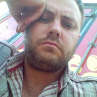юрий, 37 лет, Телец, Москва