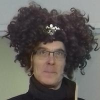 Эдуард., 59 лет, Дева, Санкт-Петербург