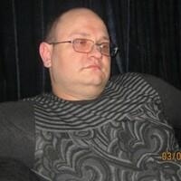 Denis, 42 года, Водолей, Санкт-Петербург