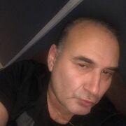 Крис, 50, г.Антиб