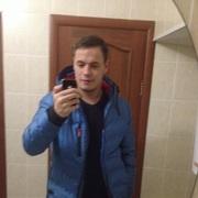Артем, 29, г.Ярославль