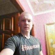 Алексей, 32, г.Электросталь