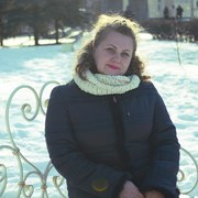 Анна, 38, г.Ульяновск
