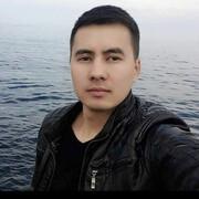 Александр, 40, г.Ташкент