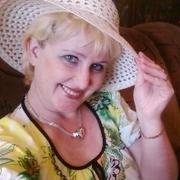 Галина, 50