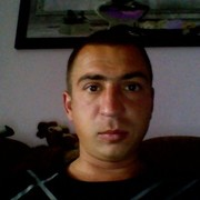 Алексей, 34, г.Уварово