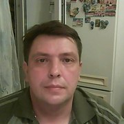 Леонид, 43, г.Уфа