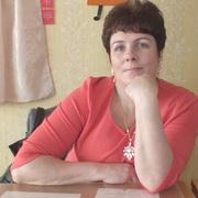 Ольга, 43, г.Петропавловск-Камчатский