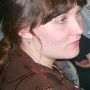 Ольга, 36