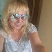 Ольга, 46, г.Тула