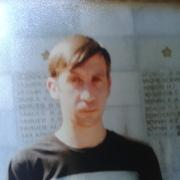 павел, 36, г.Биробиджан
