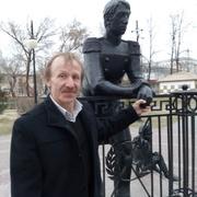 Владимир, 50, г.Тюмень