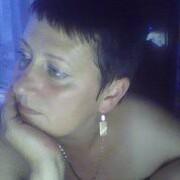 Лена, 41, г.Чаусы