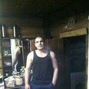 Вячеслав, 29, г.Златоуст
