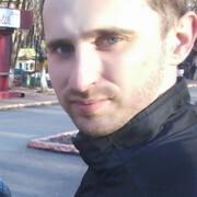 Антон, 34, г.Нальчик