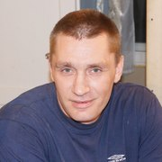 Александр, 37, г.Краснокамск