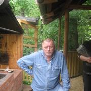 Александр Витебский, 48, г.Витебск