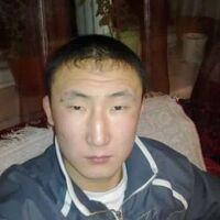 Егор, 35 лет, Телец, Якутск