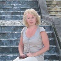 Ирина, 56 лет, Весы, Москва