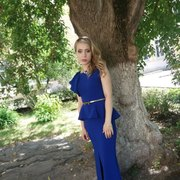 Екатерина, 19, г.Нижний Новгород