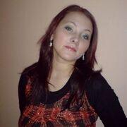 Елена, 31, г.Багдарин
