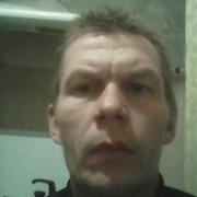 Максим, 39, г.Реутов