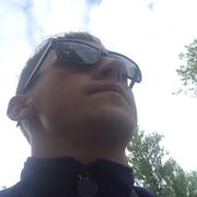 Артём, 22, г.Дятьково