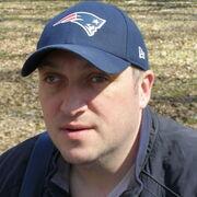 Денис, 40, г.Новокузнецк
