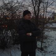 Сергей, 46, г.Озерск