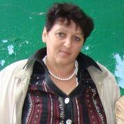 света, 52, г.Обливская
