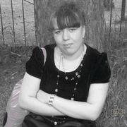 luda, 34, г.Пермь