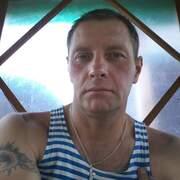 сэм, 39, г.Тольятти