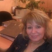 Жанна лет знакомства 45