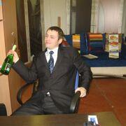 Егор, 35