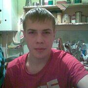 Коля, 29, г.Янтиково