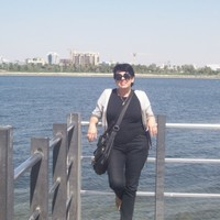 Тина, 71 год, Водолей, Москва
