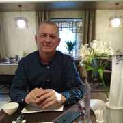 Игорь, 53, г.Хабаровск