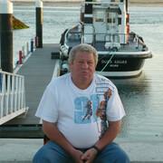 василий тыщенко, 61, г.Таллин