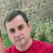 k a x a, 29, г.Тбилиси