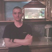 Roman, 41, г.Братск