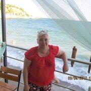 Елена, 52, г.Горловка