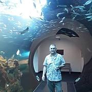 Giorgi, 54, г.Вена