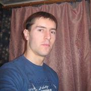 Michael, 37, г.Иваново